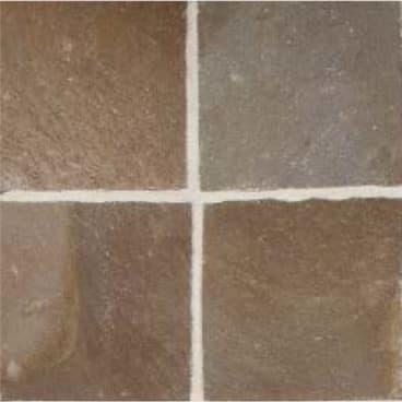 ジャワ鉄平 方形-カラーバリエーション-