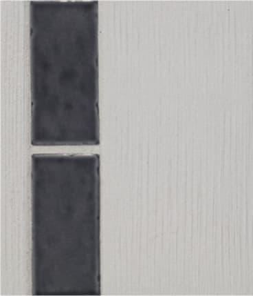 ポルテ-カラーバリエーション-インディゴブルー
