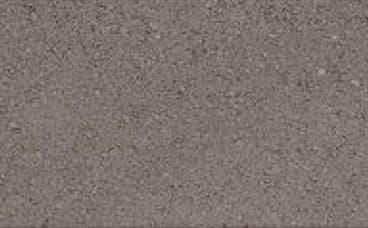 コモンキャップ-カラーバリエーション-ダークグレー