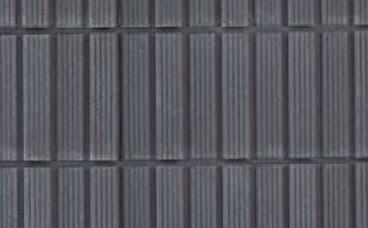 ウルトラC-カラーバリエーション-ダークグレー