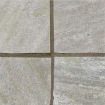 桂林 方形-カラーバリエーション-モスグリーン