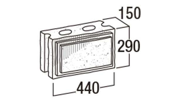 大谷900-寸法図-基本1/2・902