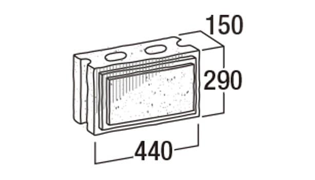 こたたき900-寸法図-基本1/2・902