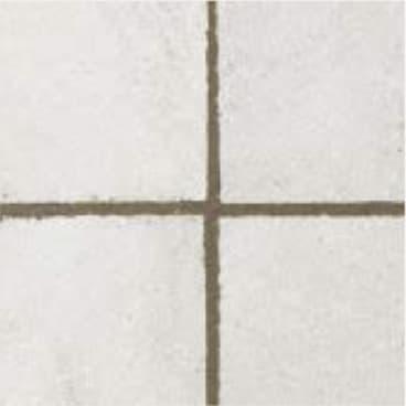 桂林 方形-カラーバリエーション-スノーホワイト