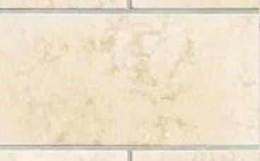 アクバル 乱形・方形-カラーバリエーション-カリム 方形