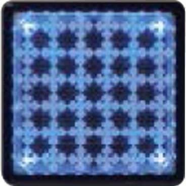 エスコートG-カラーバリエーション-Gブルー