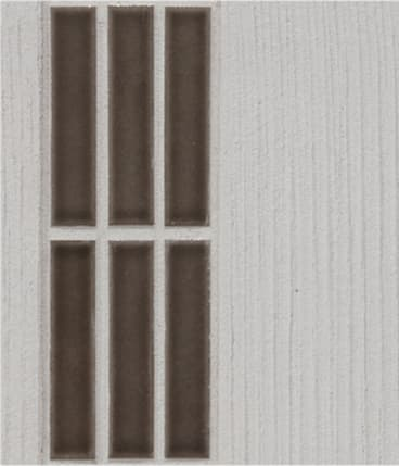 ポルテ-カラーバリエーション-スレートグレー