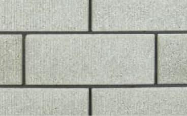 ニューライン500-カラーバリエーション-グリーン