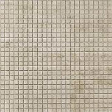 ロシェ・ナチュラル-カラーバリエーション-336Mベージュ