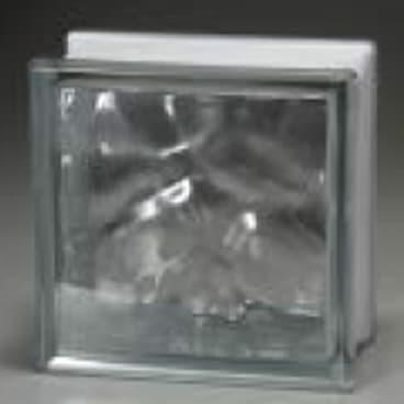 ガラスブロック/カクテルカラー/メタリックカラー-カラーバリエーション-たまゆら