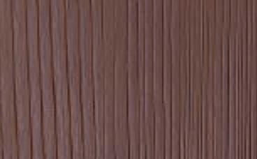ハイブリッドルーバー-カラーバリエーション-ブラウン