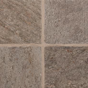 桂林 方形-カラーバリエーション-シャイングリーン