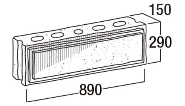 こたたき900-寸法図-基本・901