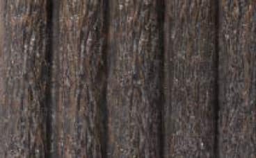 擬木-カラーバリエーション-くぬぎ