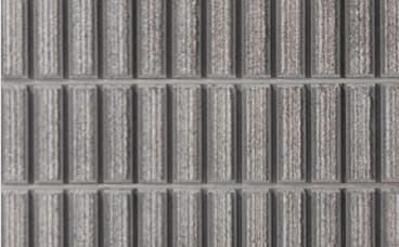 ホールストーン-カラーバリエーション-スモークグレー