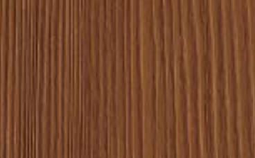 ハイブリッドルーバー-カラーバリエーション-ライトブラウン