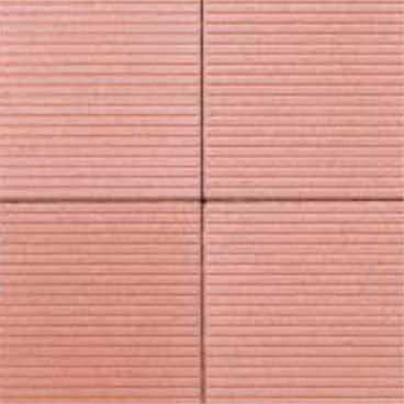 パラレル-カラーバリエーション-ローズピンク