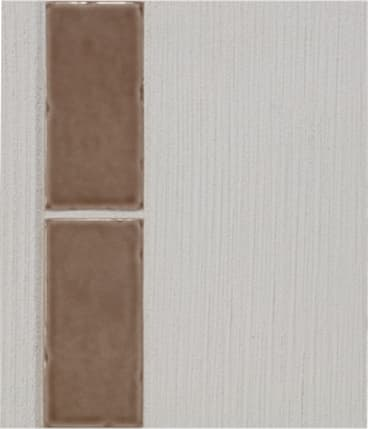 ポルテ-カラーバリエーション-ココアブラウン