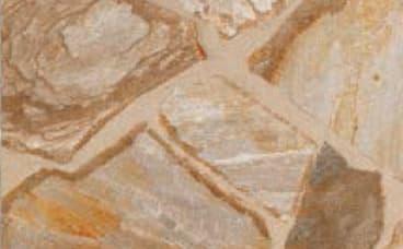 ネセバル-カラーバリエーション-ルフレ