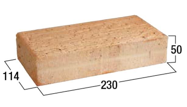 アルテム-寸法図-形状寸法図
