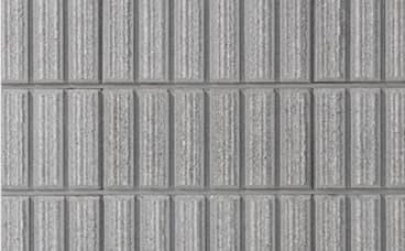 ホールストーン-カラーバリエーション-ホワイト