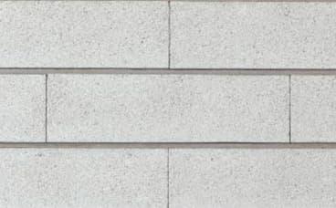 スキエット-カラーバリエーション-ホワイト