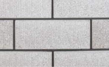 ニューライン500-カラーバリエーション-ホワイト