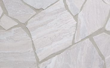 アクバル 乱形・方形-カラーバリエーション-サリート 乱形