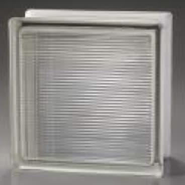 ガラスブロック/カクテルカラー/メタリックカラー-カラーバリエーション-指向性