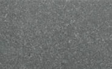 クリスタルキャップ-カラーバリエーション-スパークグレー