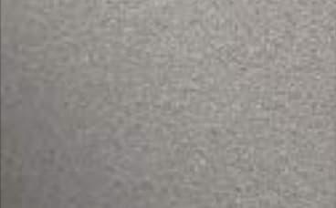 ゴルマン-カラーバリエーション-本体カラー:<br>ステンシルバー