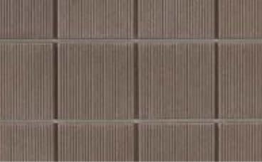 スクエアC-カラーバリエーション-ダークブラウン