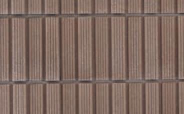 ウルトラC-カラーバリエーション-ダークブラウン
