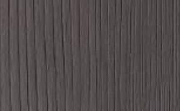 ハイブリッドルーバー-カラーバリエーション-ダークブラウン