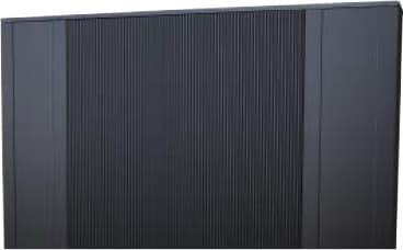 ワンザム-カラーバリエーション-ブラック