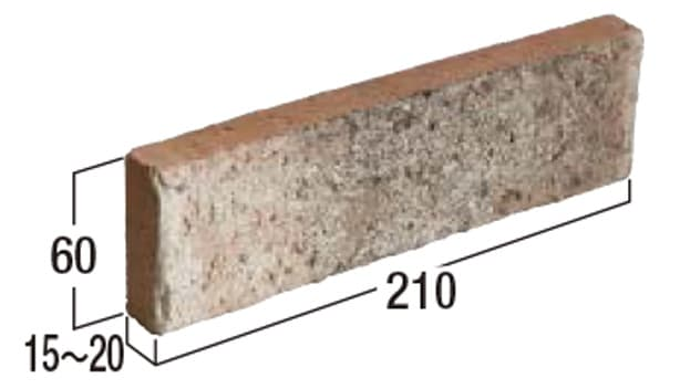 グランジスリム-寸法図-フラット