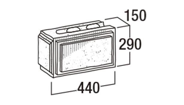 こたたき900-寸法図-コーナー1/2・906