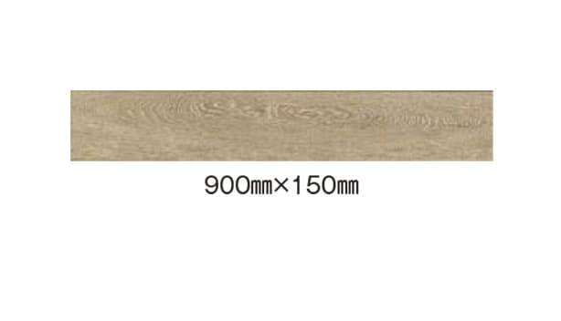 ウッドライクフェイス-寸法図-900