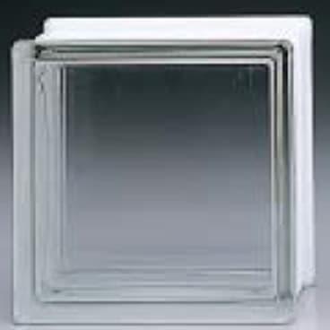 ガラスブロック/カクテルカラー/メタリックカラー-カラーバリエーション-プレーン