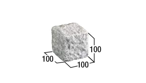 グラニート-寸法図-ピン