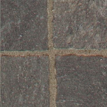 桂林 方形-カラーバリエーション-ノーブルブラック