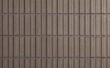 ウルトラメタル-カラーバリエーション-ダークブラウンM