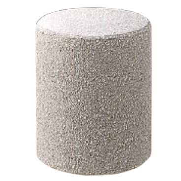 擬石-カラーバリエーション-スツール