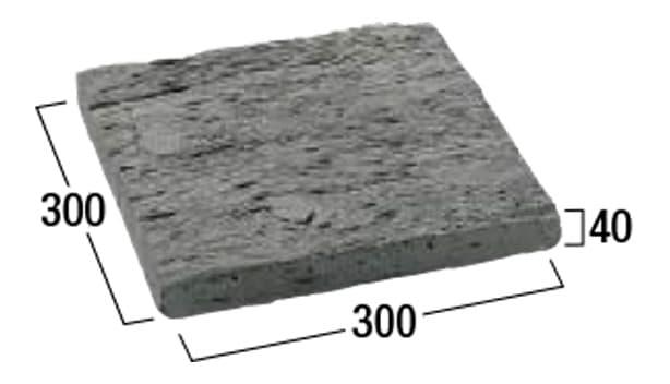 アクシア・ランバー-寸法図-3・3