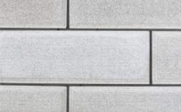こたたき900-カラーバリエーション-白御影