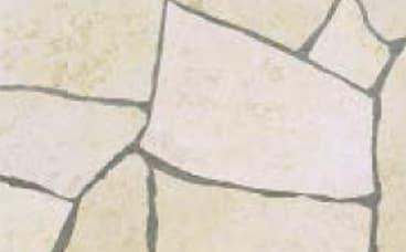 アクバル 乱形・方形-カラーバリエーション-カリム 乱形