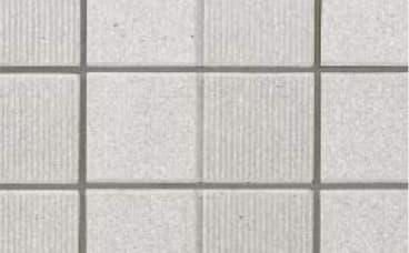 デュアル-カラーバリエーション-ライトグレー