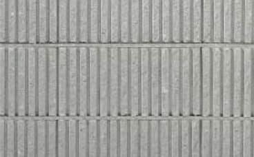 スレンダーリブ-カラーバリエーション-ライトグレー