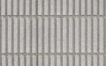 スマートC-カラーバリエーション-ライトグレー