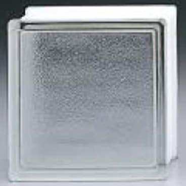 ガラスブロック/カクテルカラー/メタリックカラー-カラーバリエーション-カスミ
